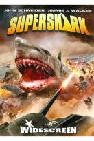 Super Shark