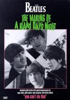 Beatles - The Making of A Hard Day's Night