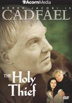 Cadfael - The Holy Thief