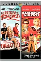 Dukes of Hazzard/Starsky & Hutch