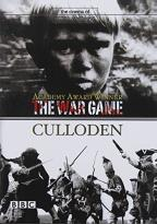 War Game/Culloden