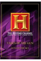 Tales of the Gun - Guns of the Sky