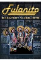 Fulanito: Greatest Video Hits
