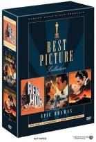 Best Picture Collection - Epic Dramas