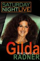 SNL - Best Of Gilda Radner