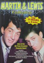 Martin & Lewis Collection