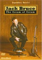 Jack Bruce - Cream of Cream