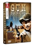 Gunslinger Collection