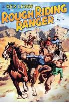 Rough Riding Ranger