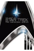 Best Of Star Trek: The Original Series