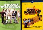 Strange Wilderness/ Dickie Roberts: Former Child Star