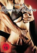 Lady B.-Queen Of Desire