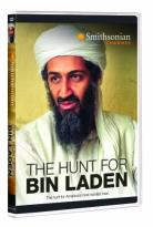 Hunt for Bin Laden