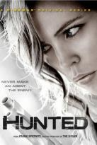 Hunted - The Complete First Season