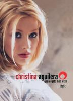 Christina Aguilera - Genie Gets Her Wish