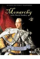 Monarchy - Set 2