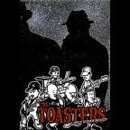 Toasters - Little Hidden Secrets