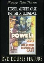 Kennel Murder Case/British Intelligence