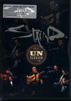 MTV Unplugged - Staind