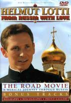Helmut Lotti - From Russia with Love