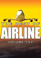 Best of Airline - Vols. 1 and 2