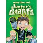 Junior's Giants 2: Envy Thou Not