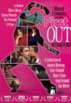 Firstout International
