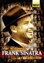Ultimate Frank Sinatra Collection