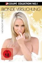 Coup Collection-Blonde Versuchung