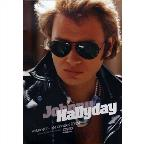 Hallyday,Johnny Vol. 2 - Anthologie: Les Annees 70 - 84