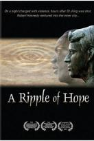 Ripple of Hope
