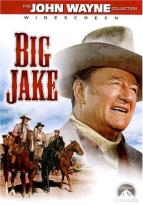 Big Jake