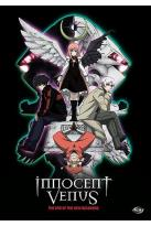 Innocent Venus - Vol. 3