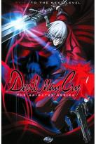 Devil May Cry - Level 1