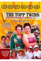 Topp Twins: Untouchable Girls