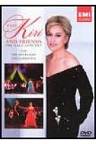 Dame Kiri Te Kanawa & Friends - The Gala Concert