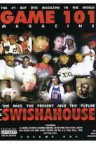 Game 101 - Swishahouse - Vol. 1