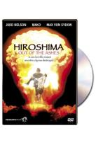 Hiroshima - Out of the Ashes
