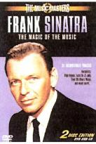 Frank Sinatra - The Magic Of The Music