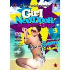 Girls Next Door:Superstars 3