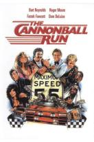 Cannonball Run