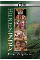 Hidden India - The Kerala Spicelands