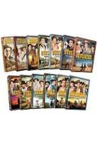 Gunsmoke: Seasons 1-7