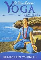 Wai Lana Yoga Easy Series