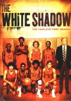 White Shadow - The Complete First Season