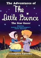 Adventures of the Little Prince - The Star Gazer