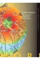 Bhima Swarga - The Journey of the Soul From Hell To Heaven