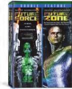 Future Force/Future Zone
