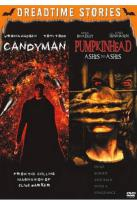 Candyman/Pumpkinhead: Ashes to Ashes