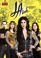 Ink: Season 2, Vol. 1